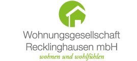 u51-paulusanger Logo
